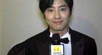 电影频道网络节目《六公主》华丽亮相 和吴昱翰一起关注吧!