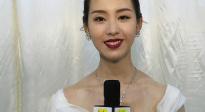 电影频道网络节目《六公主》华丽亮相 和陈都灵一起关注吧!