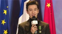 银幕各类书生角色大赏 《夺冠》代表中国内地角逐奥斯卡