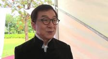海南岛国际电影节圆满闭幕 网友呼吁抵制电视剧行业乱象
