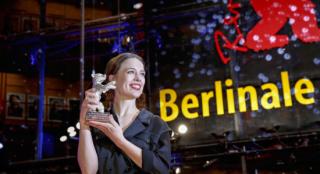转战线上?2021柏林电影节或因疫情做出重大调整