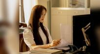 電視劇版《流金歲月》發布海報 定檔12月28日開播
