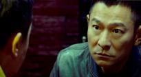 """《拆彈專家2》映后解析:年底最""""炸""""電影 如何提升觀眾腎上腺素?"""