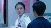 """2020年度電影頻道M榜""""年度銀幕搭檔""""榮譽入圍影人"""