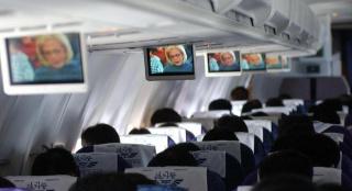 民航局:學生旅客3月31日前機票可免費退改簽