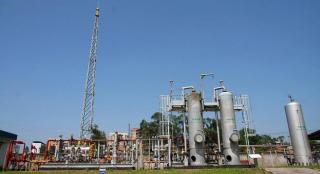 国家发展改革委出台阶段性措施降低非居民用气成本