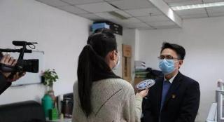 """河南省疾控健康教育所,用科普抗""""疫"""""""