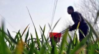 国务院新闻发布会:防范气象灾害保障复工复产和春耕备耕工作情况
