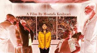 加拿大导演拍摄首部冠状病毒电影出炉 7位房客被困电梯中 其中一位是中国人