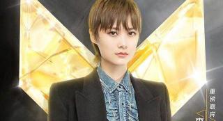 中国式偶像选秀,巅峰已过15年