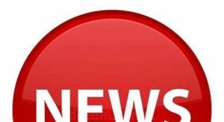 """上海影视节回应""""重启""""/美对中国媒体打压升级 中国记协发声/浙江广电融媒体新闻中..."""