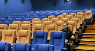 我们为什么还需要电影院?