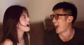 该吹一吹这华语十年最佳成人爱情片了