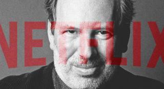 汉斯季默为Netflix打造加长版片头曲 瞬间高大上很多 专供影院放映使用