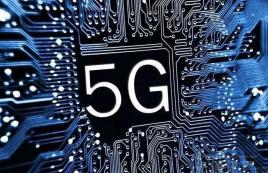 业界人士:5G技术将促成电影产业的自我革新