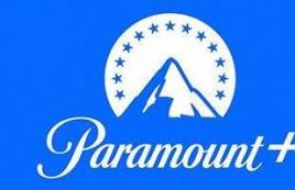 """派拉蒙也要加入流媒体大战推新平台 模仿迪士尼重塑""""Paramount+""""拍原创剧"""