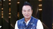 """任达华:拍《澳门人家》像回到TVB 自认""""时间管理大师"""""""