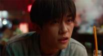 電影《武漢日夜》首批口碑出爐 《送你一朵小紅花》最終票房預測