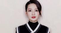 李沁推荐纪录电影《武汉日夜》:爱与力量化作奔向明天的勇气