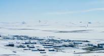 电影中的雪景 哪部让你难以忘怀?