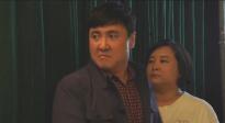 """《你好,李焕英》发布""""哈哈哈哈哈哈""""特辑"""
