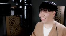 常石磊分享《武汉日夜》音乐故事:无声的陪伴与含蓄的深爱