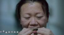 電影《武漢日夜》上映首日 觀眾收獲滿滿感動