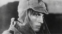 別了,保爾·柯察金!俄羅斯國寶演員蘭諾沃伊因新冠去世