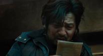 """《刺杀小说家》前瞻:天马行空双线并进 """"能打""""的绝不止视效"""