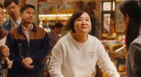 《你好,李焕英》前瞻:新人导演小品改编 凭什么冲击春节档?
