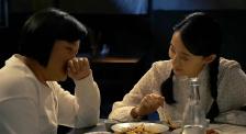 《今日影评》特别策划:2021最强春节档之幕后篇