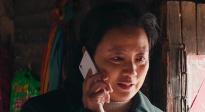 《千頃澄碧的時代》舉辦蘭考觀影 《長津湖》主創致敬志愿軍烈士