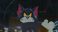 """《猫和老鼠》""""疯狂拆家""""片段"""