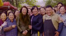 二月电影票房达122.65亿再创新高 《千顷澄碧的时代》热映