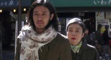 《东京塔》推介:树木希林与小田切让的银幕温度