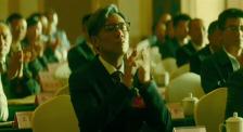 王长田透露《革命者》7月1日上映 《坚如磐石》《深?!纺昴诮?/>                             <div class=