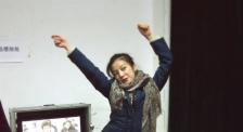 王长田:光线培养处女作导演最多 未来发展人才排第一