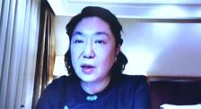 国家话剧院院长田沁鑫:用文艺的方式建设北京前门东区