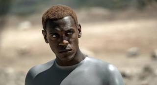 《異星災變》第二季開拍 機械人「父親」將回歸