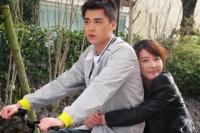 李易峰工作室发声明 称与方安娜恋情等均系造谣
