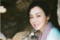 陈建州为妻子送生日祝福 首曝范玮琪写明信片照片