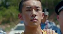 中国电影如何做好文化输出 《幕后》揭秘水下摄影