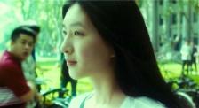 """电影中的""""她""""力量——女性导演 郑恺晒与《正义联盟》导演合影"""