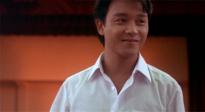 十八周年继续宠爱张国荣 在熟悉的画面中重温哥哥的笑容