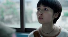 前瞻《我的姐姐》:张子枫领衔四月最想看电影