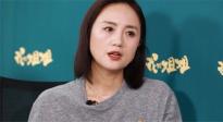 """独家专访朱媛媛:《我的姐姐》宣扬""""扶弟魔""""?她这样回应"""