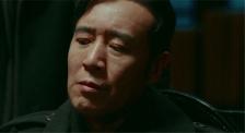 编剧专家解读《悬崖之上》三大看点 电影频道展播《南昌起义》