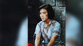 知识女性的革命战士成长之路 优质佳片《青春之歌》片段赏析
