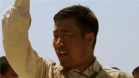 挺直腰杆!《横空出世》记录中国第一颗原子弹的诞生
