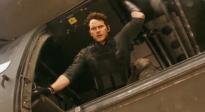 科幻动作片《明日之战》发布预告